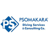 PSOMAKARA DIVING SERVICES & CONSULTING CO.