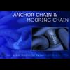 Daihan Anchor Chain Mfg. Co Ltd