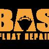 BAS AFLOAT REPAIRS