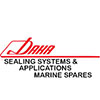Daka Sealing Systems