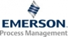 Emerson Automation Solutions Greece