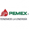 CERENAV SHIPYARD PEMEX LOGISTICA