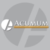 Acumum Services Group