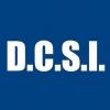 DCSI Ltd.