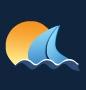 Seascape Sailing