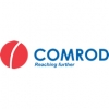 COMROD AS