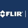 FLIR Maritime Systems
