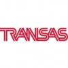 TRANSAS MARINE LTD