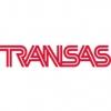 TRANSAS MARINE LTD