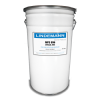 Lindemann Marine Products