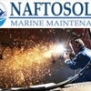 Naftosol S.A
