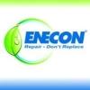 ENECON CORPORATION