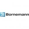 OCEANDYNAMIC Bornemann Pumps