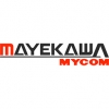 OCEANDYNAMIC  - MAYEKAWA ENG. CO. LTD