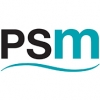 OCEANDYNAMIC  - PSM Intrumentation