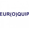 OCEANDYNAMIC  - EUROQUIP
