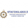 NEPTUNE TECHNICAL AGENCIES LTD