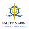 Baltec Marine represented by Neptune Technical Agencies