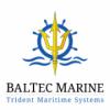 Baltec Marine represented by Neptune Technical Agencies