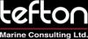 Tefton Marine Consulting