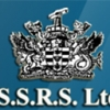 SSRS SHIPPING SPARES REPAIRS & SUPPLIES