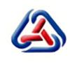 Leader Marine (Greece) Co. Ltd.