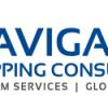 Navigator Shipping Consultants