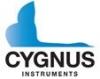 Cygnus Instruments Ltd