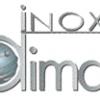 INOX PANAGIOTIS DIMAS & SIA OE