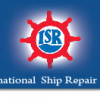 INTERNATIONAL SHIP REPAIR FZE