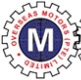 OVERSEAS MOTORS (PTE) LTD