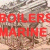 BOILER MARINE AND OFFSHORE REPAIRS
