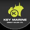 Key Marine Direct Sales Ltd