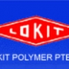 LOKIT POLYMER PTE LTD