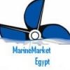 MarineMarket