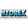 HYDREX N.V.