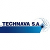 TECHNAVA S.A