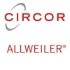 ALLWEILER GmbH
