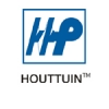 HOUTTUIN B.V.