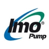 Imo Pump Division of Colfax Corporation