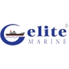 Elite Marine Equipment & Engineering Inc.