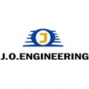 J.O. Engineering Co Ltd