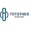 Tototheo Trading Ltd