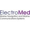 Electromed Gibraltar