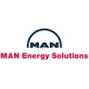 MAN Energy Solutions SE ( PrimeServ )