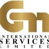 GM INTERNATIONAL SERVICES LTD