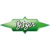 BITZER UK Limited