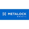 METALOCK DO BRAZIL
