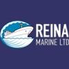Reina Marine Ltd