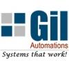 GIL Automation